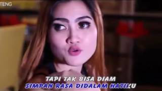 Download lagu nella kharisma   BAPER