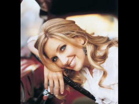 Lee Ann Womack - Never Ever And Forever