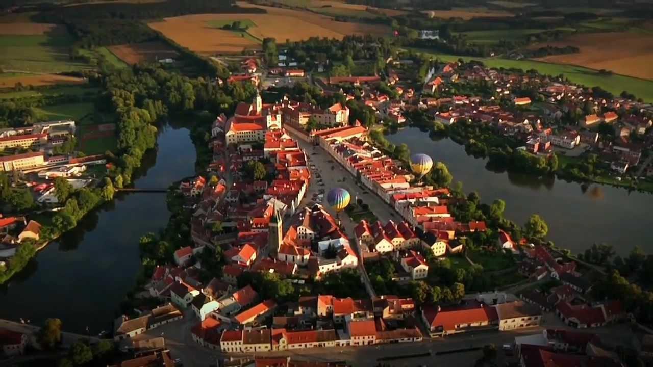 Czech video