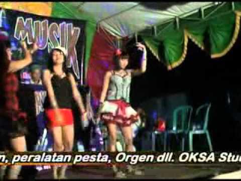 Orgen Lampung - Karya Musik Mp3