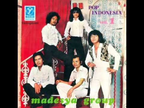 Andaikan Aku Burung - Madesya Group.mp3 (Original 1977)