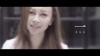 Repeat youtube video AGA - 《一》MV