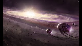 Extraterrestrial Life in Our Solar System | Documentary | National Geographic