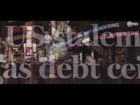 The Biggest Scam In The History Of Mankind Documentary by  Mike Maloney