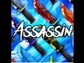 ROBLOX| Playing Assasin! With w/ friend