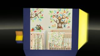 Baby Cribs, Bunk Beds, Kids Furniture | West Coast Kids