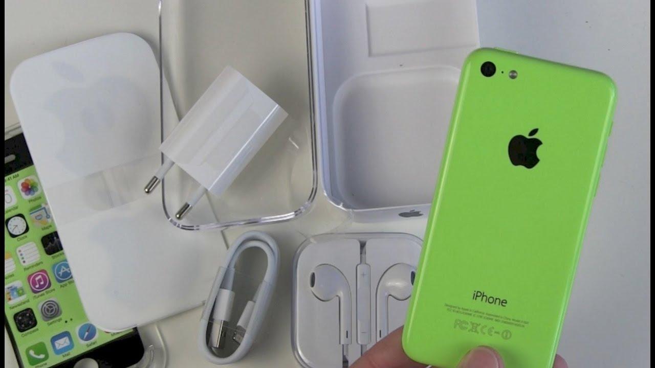 Kết quả hình ảnh cho iphone 5c green