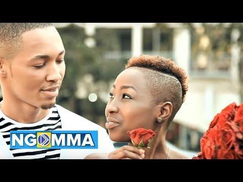 Vivian - Woman in Love (Official Video)