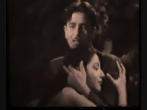 Jb Be Tere Yad Aayegi Video Music Download - WOMUSIC