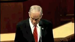 "Ron Paul 2012 :: from ""Prophet"" to President"