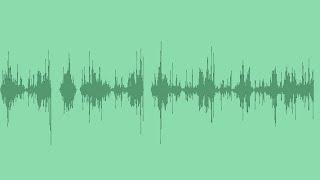 Falling Glass Reverse Sound Effects