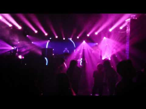 2012-03-24 Austin Leeds @ Ice Palace (Miami Music Week 2012)