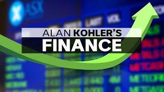 Australian shares buck global trend, jumping 4.3 per cent | Finance Report