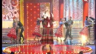 Людмила Николаева - Говорила  мама  мне(Людмила Николаева и ансамбль