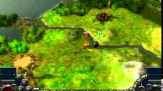 Видео обзор игры — Кодекс войны Рейнджеры отзывы и рейтинг, дата выхода, платформы, системные требов