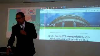 한미FTA미국한의사 한국진출-4