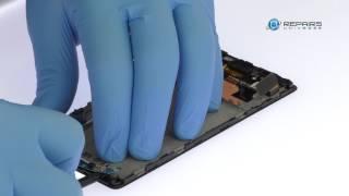 Sony Xperia C4 Take Apart Repair Guide - RepairsUniverse