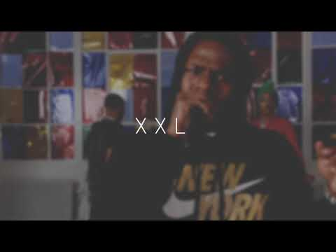 dababy---xxl-instrumental-|-kirk-instrumental-|-mp3-download