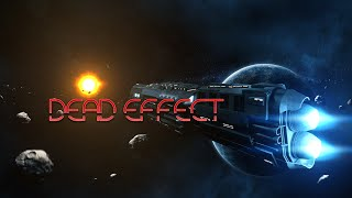 Dead Effect Official Trailer - Space Zombies everywhere!