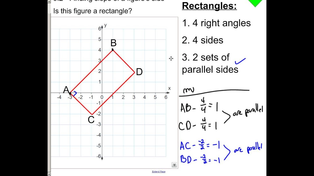 Worksheets Finding Slope Worksheet slope worksheets adding subtracting fractions finding slopes shapes worksheet answers answers