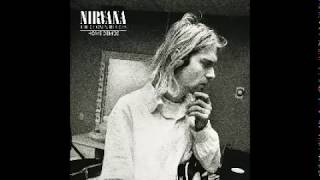 Nirvana - Montage Of Heck (Long)