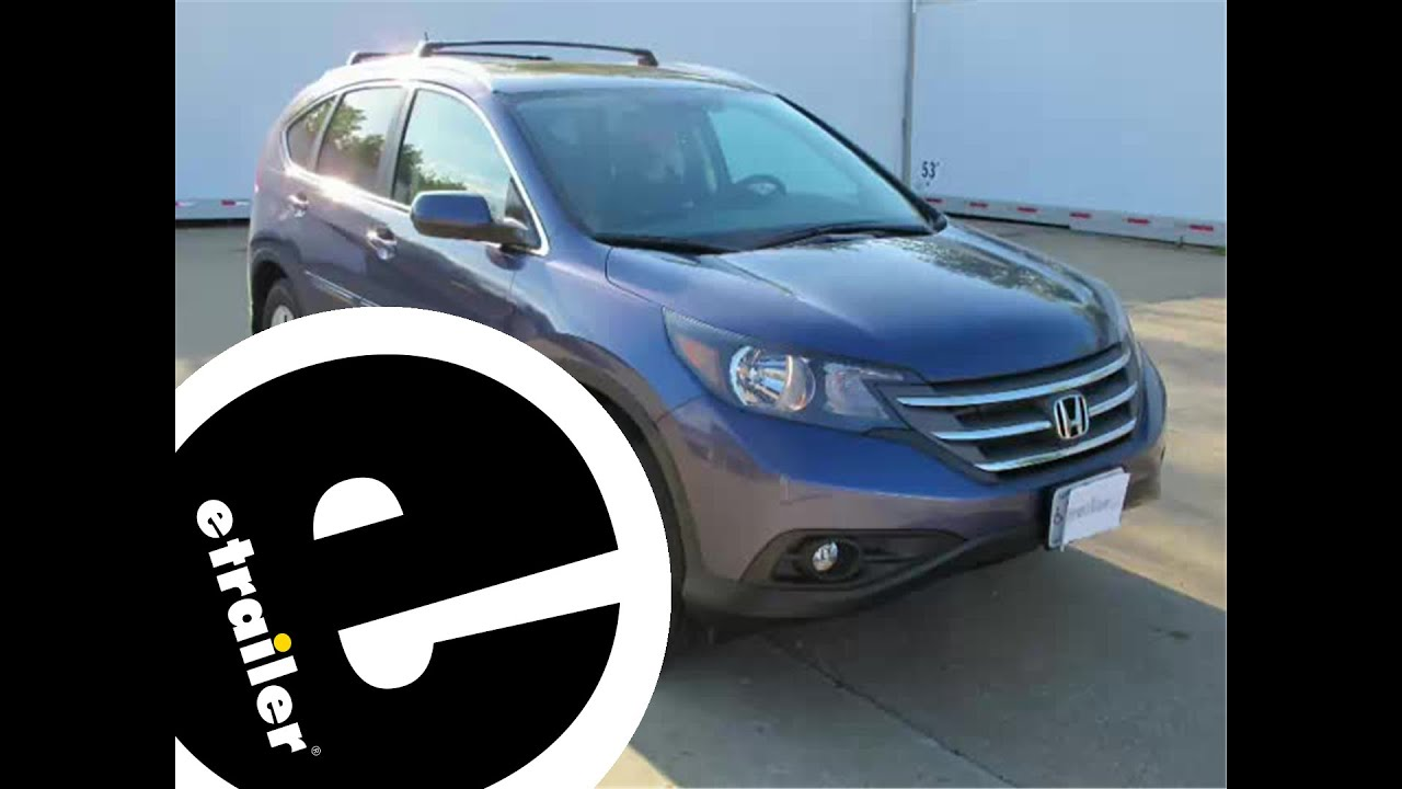 maxresdefault installation of a trailer wiring harness on a 2013 honda cr v 2016 honda crv wiring diagram at edmiracle.co