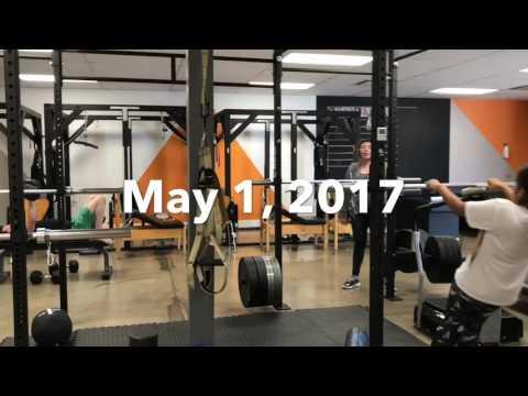 May 1, 2017