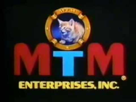 MTM   Mimsy the MTM Logo Kitty...something a little different!