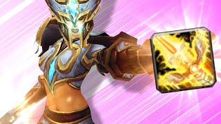 This Paladin BLASTED Him! (5v5 1v1 Duels) - PvP WoW: Battle For Azeroth 8.3