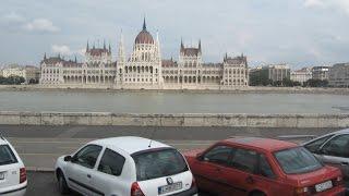 Путешествия по Европе Фото прогулка по Будапешту Photos walk in Budapest(Будапешт меня поразил своей красотой. Будапешт притягивает смешением стилей, пышностью и элегантностью...., 2015-09-06T21:09:01.000Z)
