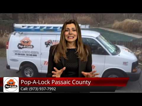 Passaic County Locksmith 973-937-7992
