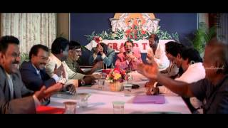 Once More - Sivaji's Funny Acting