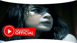 [3.65 MB] Wali Band - Egokah Aku (Official Music Video NAGASWARA) #music