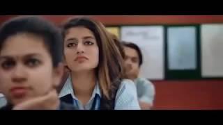 Priya Prakash varrier New upload .....Priya prakash New killer look.