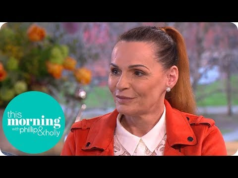 I Made Millions Shoplifting, But Now I Can't Get a Job! | This Morning