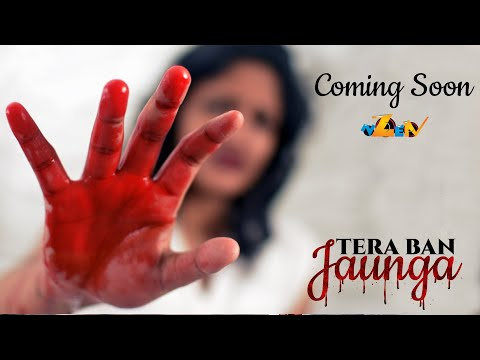 Tera Ban Jaunga Trailer L Crazy Love Story | Latest Hindi Songs 2019 | 4K Movie NZen