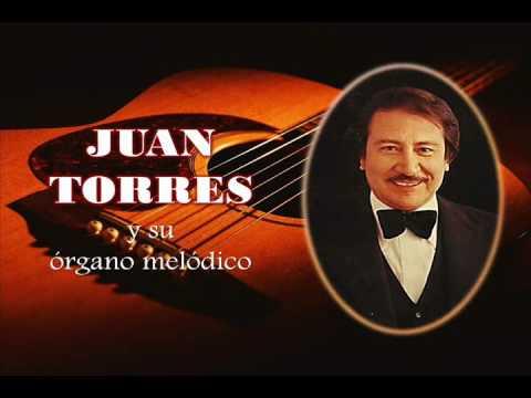 ORGANO MELODICO DE JUAN TORRES INTERPRETA GRANDES EXITOS DE TRIOS