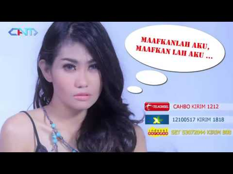 citra-allegro-hanya-ingin-bersamamu-official-video-lyrics