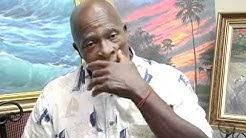 Florida Highwaymen Artist Spotlight