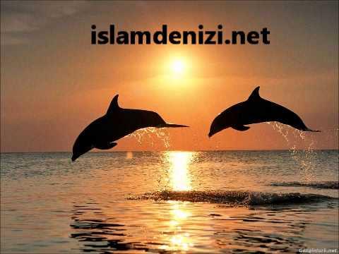 Muzaffer Yalçın - Resul Kızı Fatima - islamdenizi.net