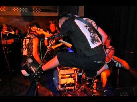 Obtrusive - This Hate Burns
