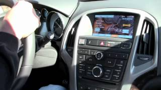 Buick Verano Turbo 2013 Videos