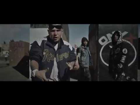 Tanke One & Onyx  - Las Calles Me Lo Exigen
