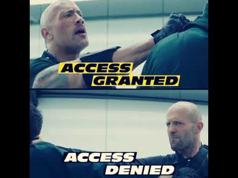 Download Fast and furious 9 (hoobs and shaw) trailer full action movie