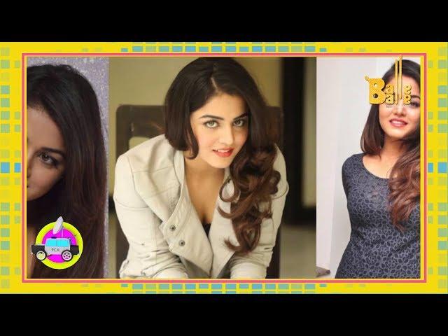Pollywood Current Report (P.C.R) | Wamiqa Gabbi | Upcoming Punjabi Movie 2019