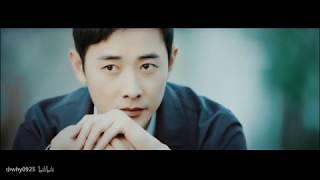 [Fanmade] Tang Yan & Luo Jin - Smexy Couple MV 唐嫣罗晋 迷魂记 MV