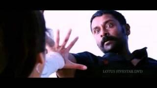 Raavanan Climax Song -Naan Varuven HD