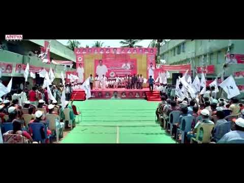 Nandalaala hindi (murli to sunaade ik baar), movie -dushman no.1(mukunda)  , kaanha best song