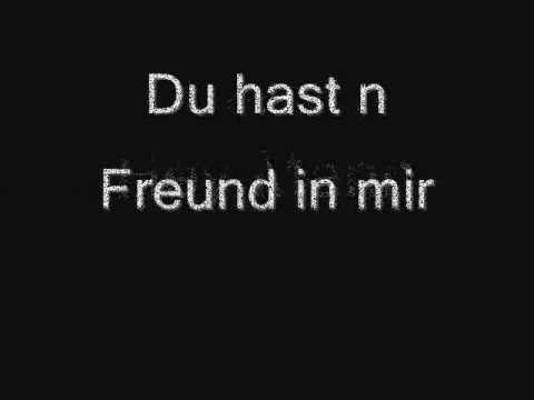 Genius Translations – Rammstein - Du hast (English ...