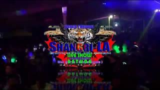 SHANGRI LA Full Dj  at Betung Gelumbang Vol 2